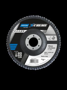 X-Treme R860 flap disc