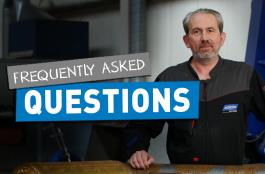 Paul Gray FAQ