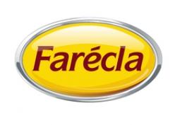 logo marki Farecla