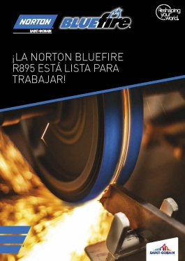 Folleto Bandas Norton BlueFire R895_Página_1