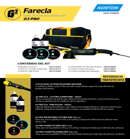 G3 PRO_FARECLA_Página_1