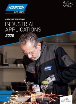 Norton Industrial Catalogue 2020