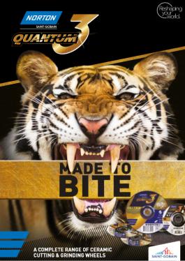 LCG Brochure