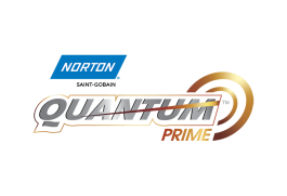Logo-QuantumPrime-CMYK-767x525
