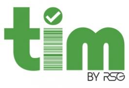 Logo-TIMbyRSG-RGB