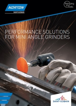 Mini angle grinder guide_web1