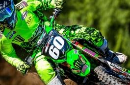 Motocross-Preview-Image-min