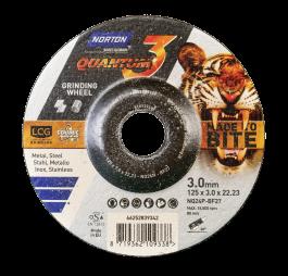 NQ3-3.0mm-LCG-Disc