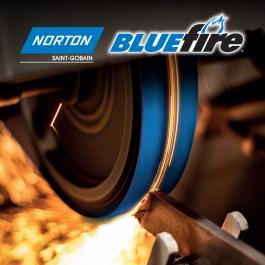 Norton Bluefire belt_SOCIAL MEDIA IMAGE