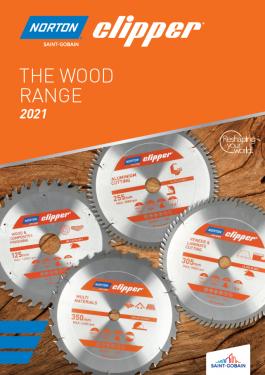 Norton Clipper Wood 2021_EN_Cover