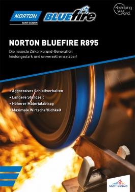 Norton-BlueFire-R895-Belts-Flyer_DE_LR-Final-1