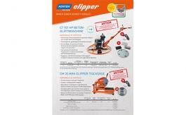 Norton-Clipper-Sommeraktion-Juli-2020_Flyer-1