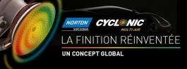 Norton-Cyclonic-Banière_FR
