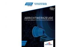 Norton-Winter-Nr.-5-Abrichtwerkzeuge_cover