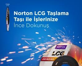 Norton-ekim-sm-lcg-taslamatasi-071021[6] HABER COVER