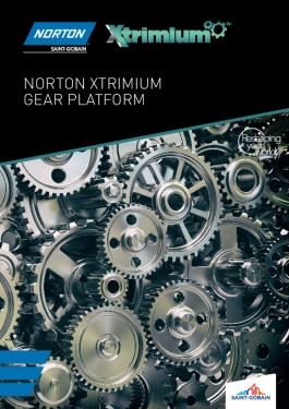Norton_ Xtrimium_Flyer_2020_SinglePagesNew_173714_900_900