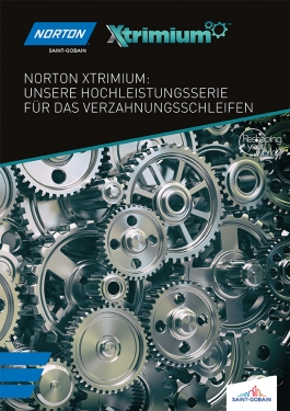 Norton_-Xtrimium_Flyer_2020_GER_LR_A4-1