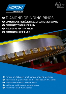 Norton_GRINDING_RING_instructions_cover