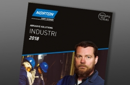 Norton_Industrial-catalogue_2018