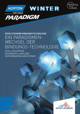 Norton_PARADIGM_Brochure_GER-1_cover