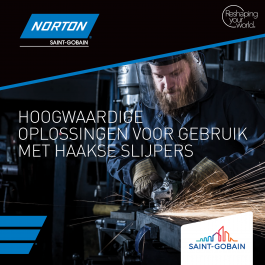 Norton_RAG_brochure_2018_NL_LR-Web