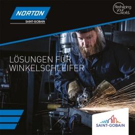 Norton_RAG_brochure_2018_UPDATE_DE_v05-1