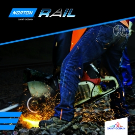Norton_Rail_Brochure_2021_Cover