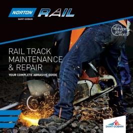 Norton Rail Track Maintenance & Repair