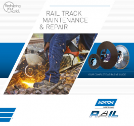 Norton_Rail_Track_Maintenance_Repair
