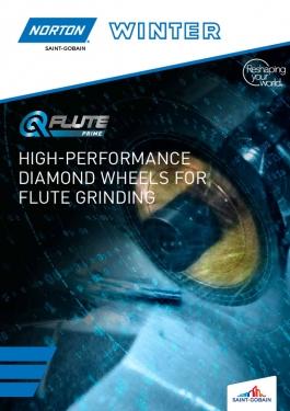 Norton_Winter_Q-FLUTE_PRIME_flyer_EN_LR_212256_900_900