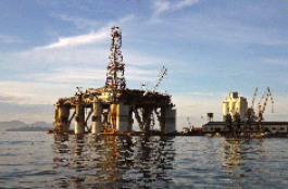 OilandGas-OffShoreRig small