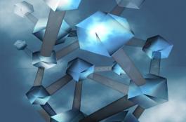 Paradigm améliore les limites du meulage de précision