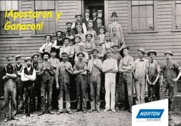 Plantilla-redes-NORTON_1---copia
