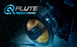 Q-Flute Prime