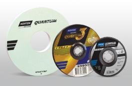 Quantum-Group-Visual