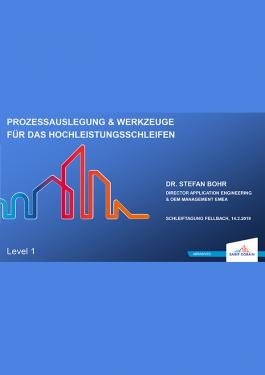 Schleiftagung-Fellbach_cover