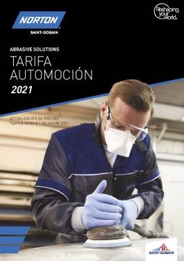Tarifa NORTON AUTOMOCIÓN 2021_ACT. JULIO - copia 1