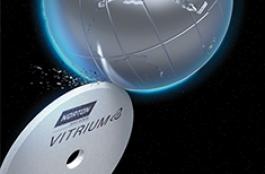 Vitrium3