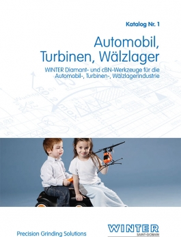 Winter-Katalog-Automobil_Turbinen_Wälzlager-1