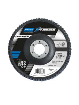 X-Treme R860