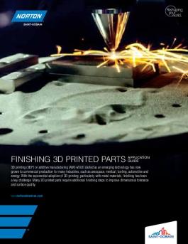 applicationguide-finishing-3dprintedparts-8887