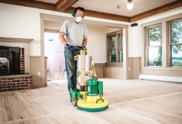 article_featured_floor_sanding_767x525