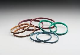 belts-file-nonwoven-rapidprep-ao-xf-767x525