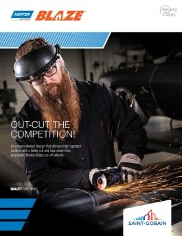 brochure-blaze-cutoffwheel-tool-nortonaa-8807
