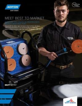 brochure-equipment-vacrack-8714