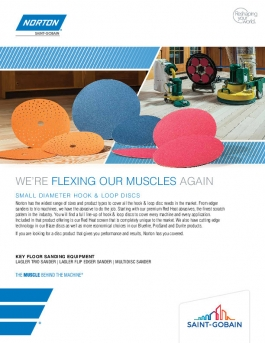brochure-floorsanding-smalldiadiscs-8695