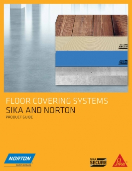 brochure-sika-floorcoveringsystems-norton