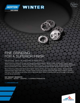 brochure-superabrasives-wheels-finegrinding-gpk-7954