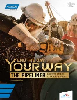 brochure-weldingpipeline-ind-8798