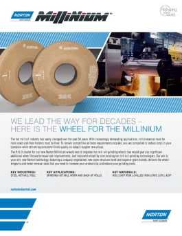 brochure-wheels-hotmillrollgrinding-millinium-8669